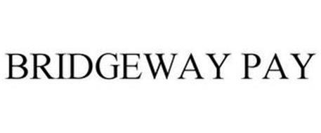 BRIDGEWAY PAY