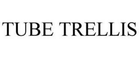 TUBE TRELLIS