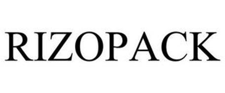 RIZOPACK
