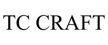 TC CRAFT