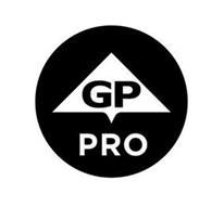 GP PRO
