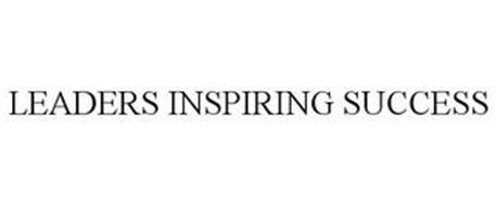 LEADERS INSPIRING SUCCESS