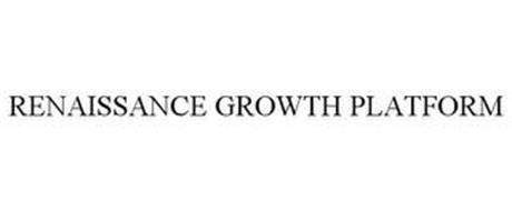 RENAISSANCE GROWTH PLATFORM
