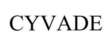 CYVADE