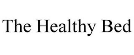THE HEALTHY BED