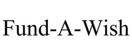 FUND-A-WISH