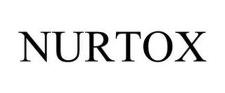 NURTOX
