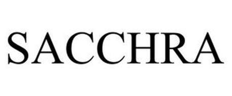 SACCHRA