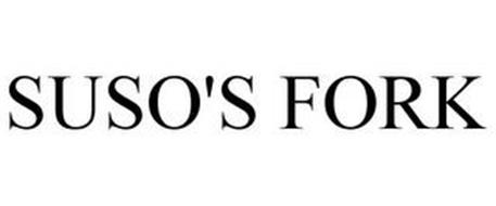 SUSO'S FORK