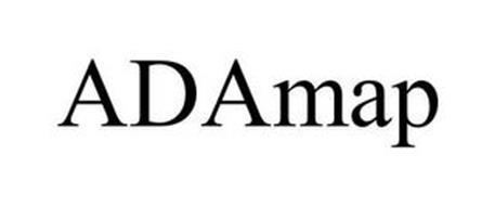 ADAMAP