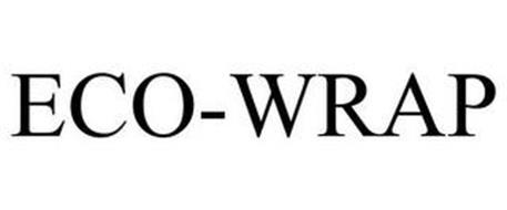 ECO-WRAP