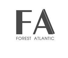 FA FOREST ATLANTIC