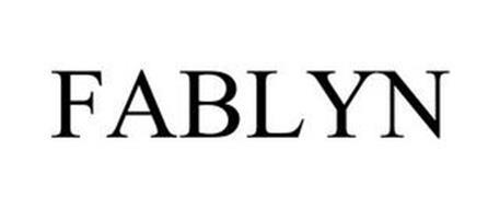 FABLYN