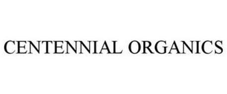 CENTENNIAL ORGANICS