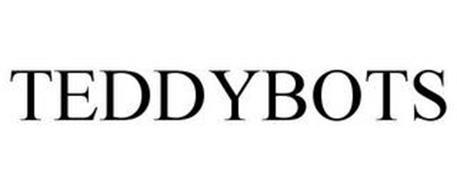 TEDDYBOTS