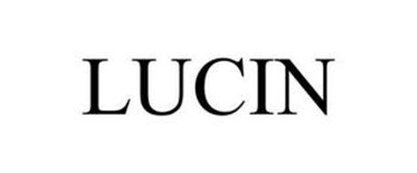 LUCIN