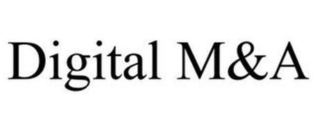 DIGITAL M&A