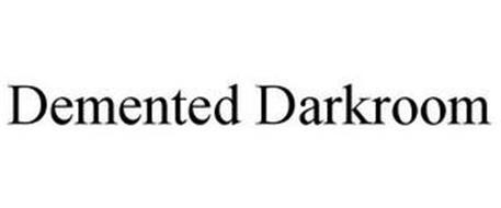 DEMENTED DARKROOM