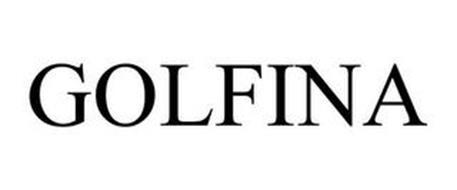 GOLFINA