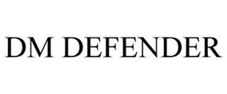 DM DEFENDER