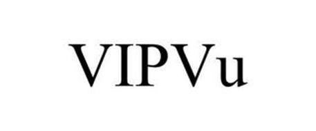 VIPVU