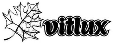 VITLUX