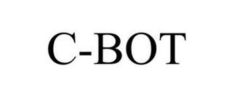 C-BOT