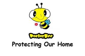 DOCTORBEE PROTECTING OUR HOME