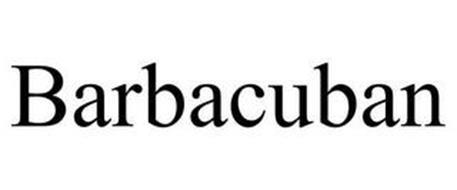BARBACUBAN'S
