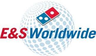 E&S WORLDWIDE