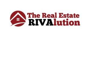 THE REAL ESTATE RIVALUTION