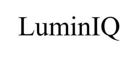 LUMINIQ