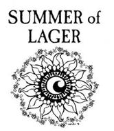 SUMMER OF LAGER C