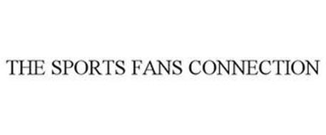 THE SPORTS FANS CONNECTION