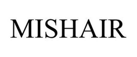 MISHAIR