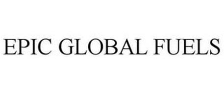 EPIC GLOBAL FUELS