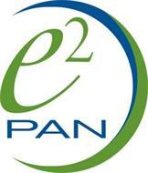 E2 PAN