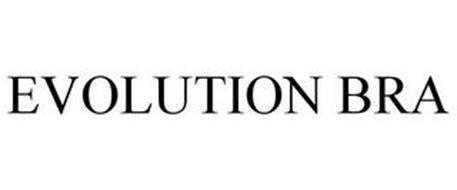 EVOLUTION BRA