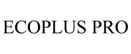 ECOPLUS PRO