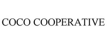 COCO COOPERATIVE