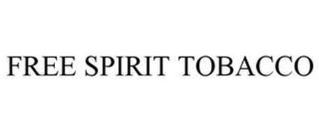 FREE SPIRIT TOBACCO