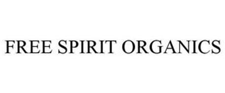 FREE SPIRIT ORGANICS