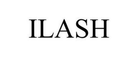 ILASH