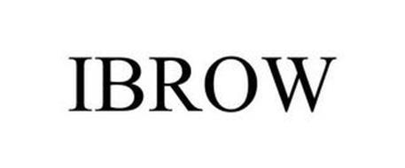 IBROW