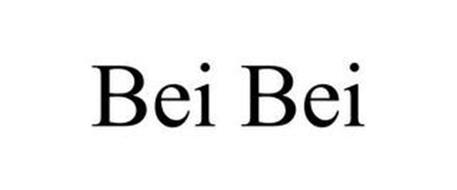 BEI BEI