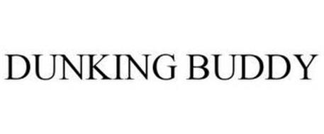 DUNKING BUDDY