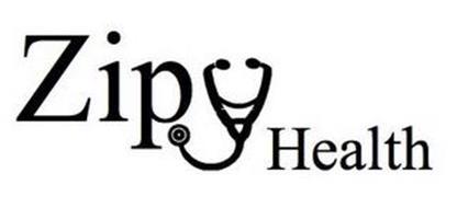 ZIPY HEALTH