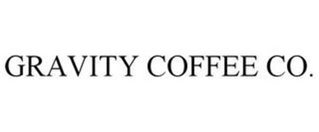 GRAVITY COFFEE CO.