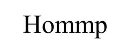HOMMP