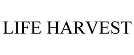 LIFE HARVEST
